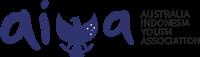 Australia-Indonesia Youth Association logo