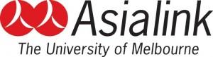 Asialink_UniMelb_800