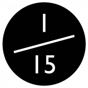 1-15_vinyl_decal